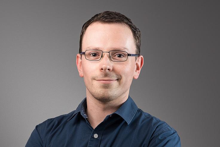Fabian Sauer