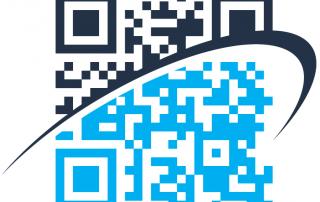 mecodia Logo ohne Text