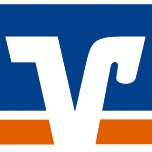 Volksbanken Raiffeisenbanken Icon