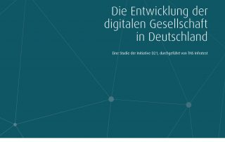 D21 Digital Index 2014