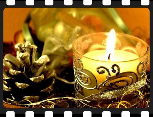 Filme zum Fest: Die schönsten Weihnachtsfilme