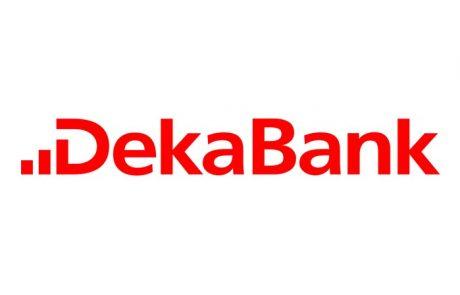 Dekabank Logo