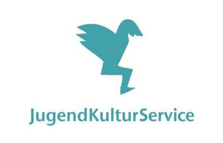JugendKulturService Logo