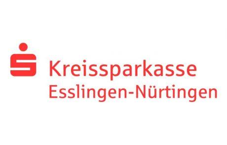 Kreissparkasse Esslingen-Nürtingen Logo