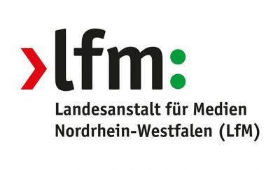 LFM Logo