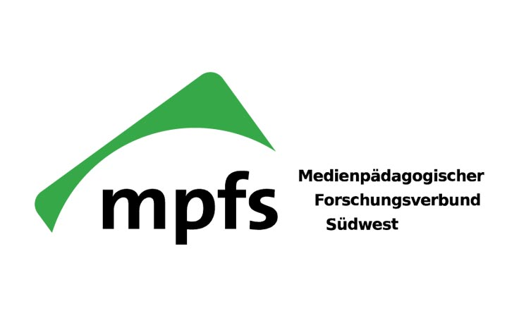 mpfs Logo