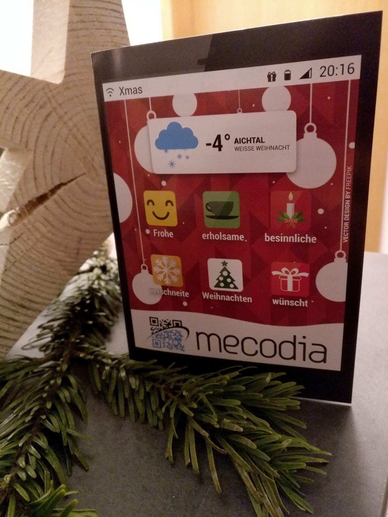 mecodia w nscht frohe weihnachten und einen guten rutsch. Black Bedroom Furniture Sets. Home Design Ideas