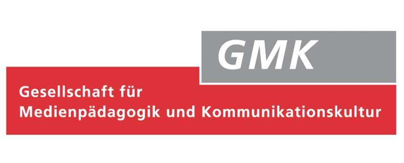 GMK Logo