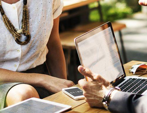 Digitalisierung & Datenschutz – mecodia Akademie mit neuem Schwerpunkt