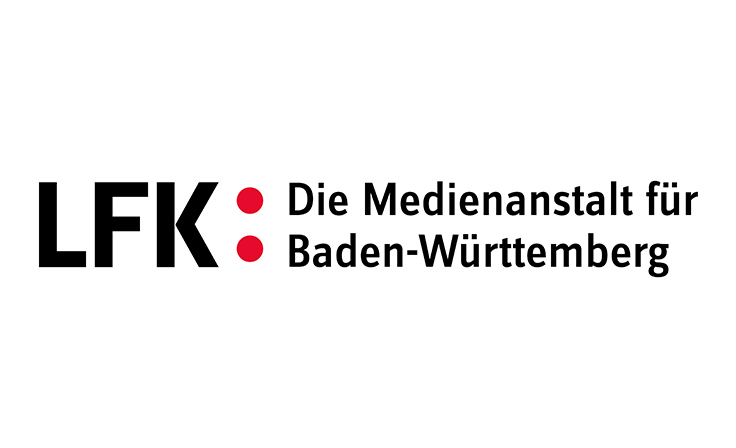 Logo Verband der Bettenfachgeschäfte